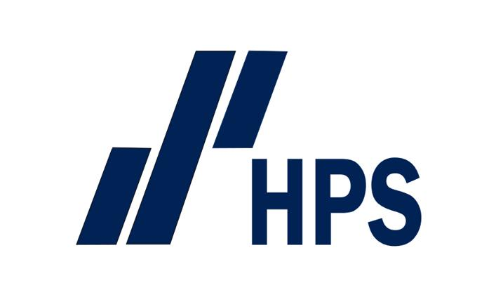 Logo von High Performance Solutions GmbH