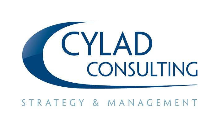 Logo von CYLAD Consulting GmbH